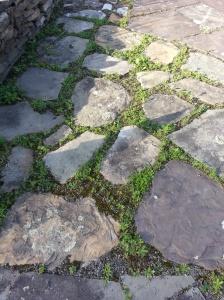 Example Walkway 2