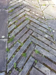 Example Walkway
